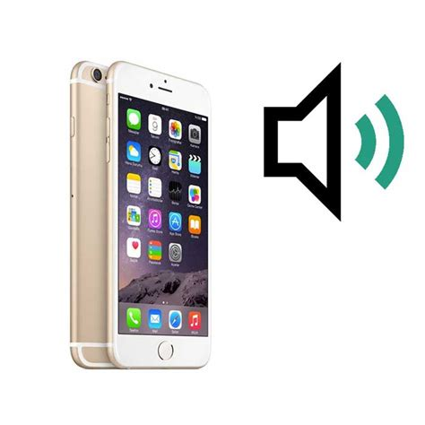 how to fix volume on iphone apple iphone 7 volume button repair service applesolution in