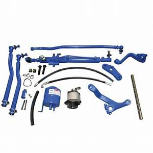 Ford 3000 Tractor Parts  Amazon Com