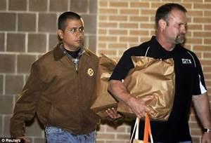 Zimmerman: How bodyguards made Trayvon Martin killer ...