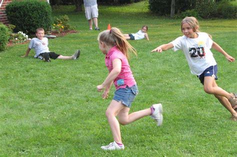 child development just play 570 | tag