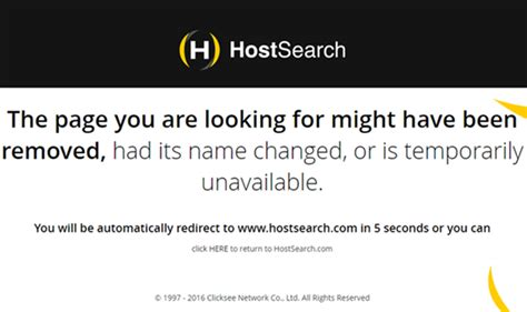 Changing New Domain Name What About Seo