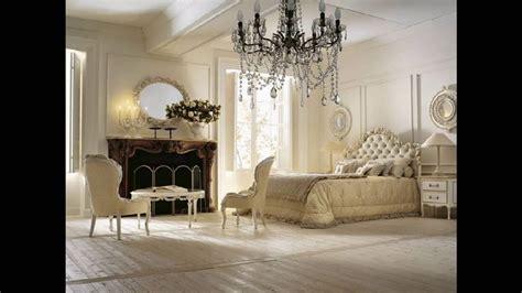 decoracion estilo frances de dormitorios french style
