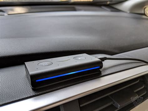 echo auto echo auto review so how dumb is your car
