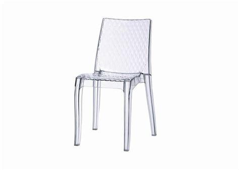 conforama chaise transparente chaise de cuisine moderne conforama