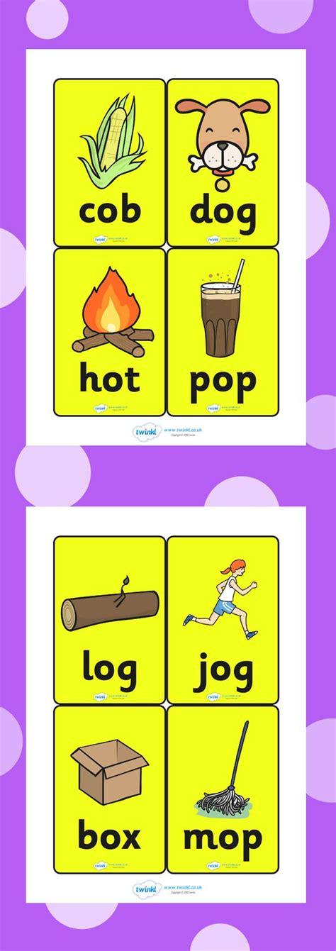 sparkle box english writing images  pinterest