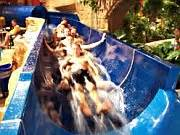 atlantis freizeitbad dorsten familienkultour