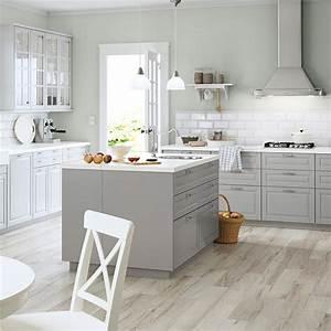 Ikea Küche Sävedal : familienk che mit kochinsel ikea ~ Watch28wear.com Haus und Dekorationen
