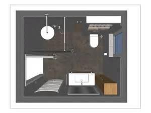 badezimmer ausstattung badplanung professionell und individuell raumax