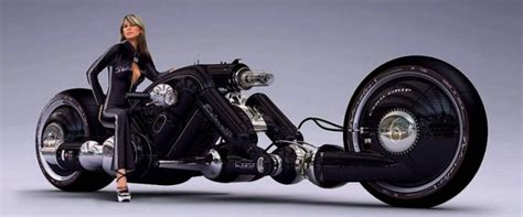 Most Expensive Bike In The World....!!!!!
