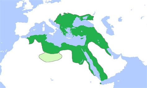 Ottoman Empire 1500s by File Ottomanempire1600 Png