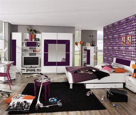 Moderne Jugendzimmer Einrichtung by Moderne Jugendzimmer Einrichtung