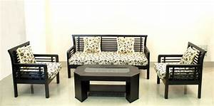 wooden sofa design catalogue brokeasshomecom With living room furniture designs catalogue