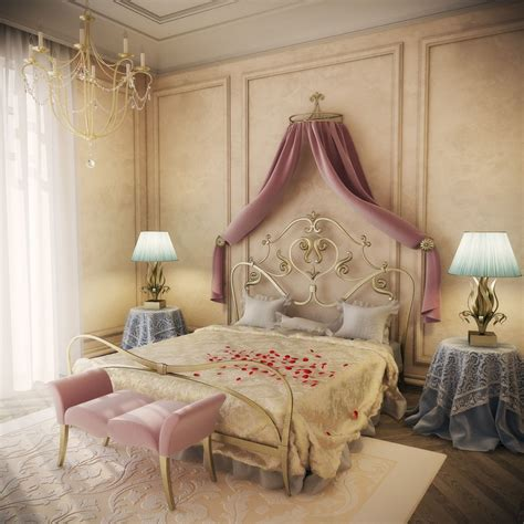 Design A Room Online Free Excellent Sweet Home D With