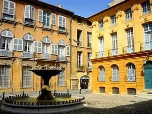 Autodiscount Aix En Provence : place d 39 albertas aix en provence french moments ~ Medecine-chirurgie-esthetiques.com Avis de Voitures