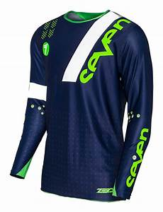 seven mx 2014 zero league jersey bto sports With seven mx jersey lettering