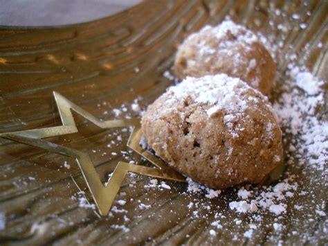 boule de neige dessert boule de neige dessert 28 images fera du lac sauce safran 233 e picture of restaurant le