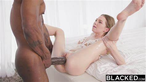 His Enormous Bbc Tastes So Perfect Imgur Diminutive Dark With The Massive Dicks In World