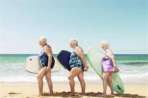 Alter Berechnen Monate : lebenszeit rechner kannst du 100 jahre alt werden fit for fun ~ Themetempest.com Abrechnung
