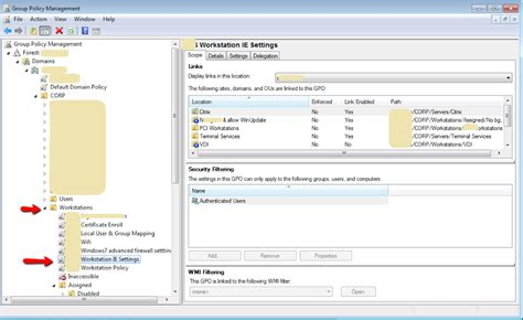 Active Directory Management Console by Yammer Feed Integration With Sharepoint Common