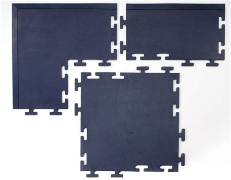 rubber gym floor mats interlocking rubber gym flooring