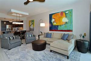 decker ross interior designers florida living room With interior decorators tampa fl