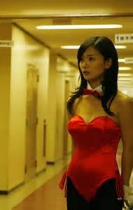 Yuri Nakamura 成友理 Japanese Actress Singer Hancinema The Korean Movie And Drama Database