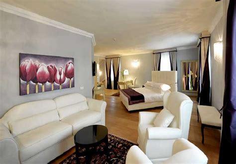 hotel con vasca camere romantiche con vasca idromassaggio palazzo san