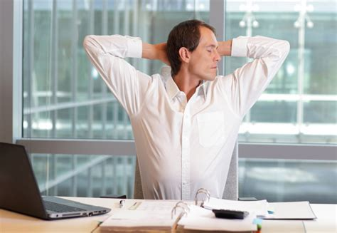 exercises for sitting at desk 6 exercises you can do while sitting at your desk