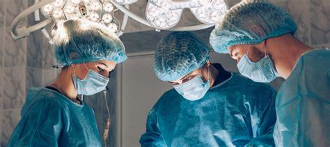jobs   associate degree surgical technology