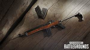 PUBG Weapon Damage Stats Damage Chart For The Best