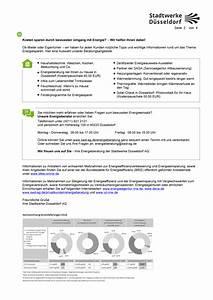 Rechnung Buchen Nach Leistungsdatum Oder Rechnungsdatum : rechnungserkl rung strom stadtwerke d sseldorf ~ Themetempest.com Abrechnung
