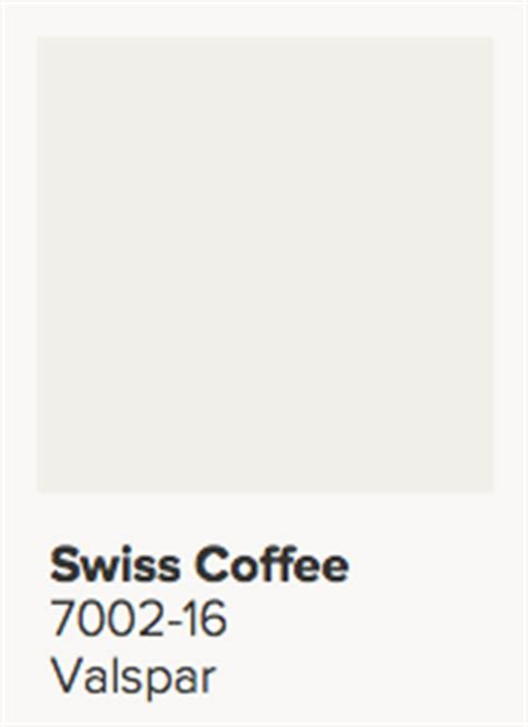 There are 903 coffee color paint for sale on etsy, and they cost 17,95 $ on average. Remodelaholic | Adding Storage and Style to a Manly Space