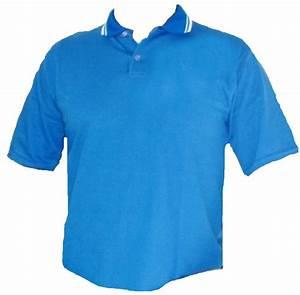 Camisas y Camisetas en Dotaciones Industriales net