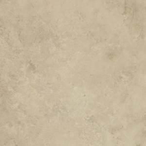 Dalle Pvc Pas Cher : dalle pvc adhesive pas cher maison design ~ Premium-room.com Idées de Décoration