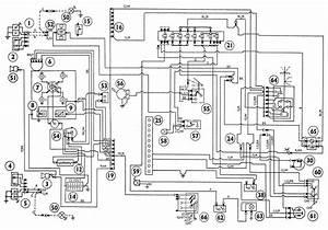 Yamaha Ydre Wiring Diagram  Diagram  Auto Wiring Diagram