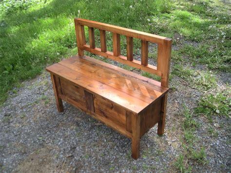 deacon bench homemade wooden deacons bench interior exterior homie