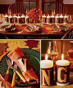 61 best Fall Thanksgiving Party Supplies images on