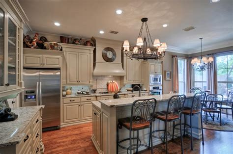 kitchen islands with raised bar kitchens with island kraftmaid kitchen islands kitchen 9467