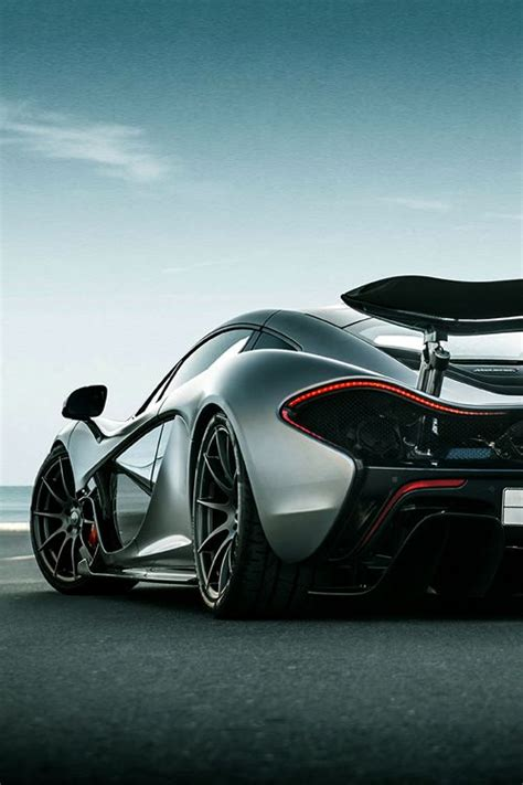 Car Wallpaper 2017 Portrait by Mclaren P1 Keep The Ladyluxury Cars Fast