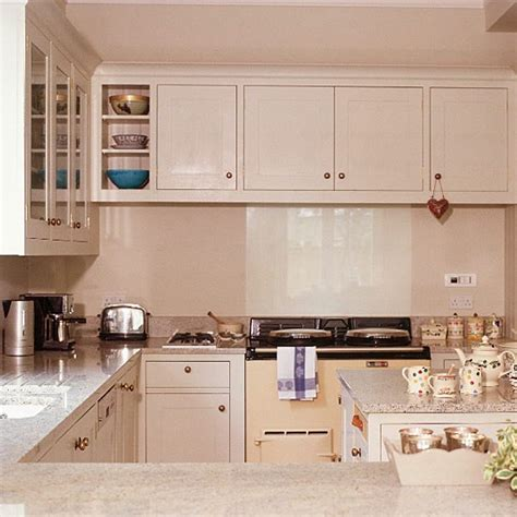 space saving ideas for small kitchens small space saving kitchen kitchen design decorating