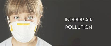 indoor air quality testing  matter