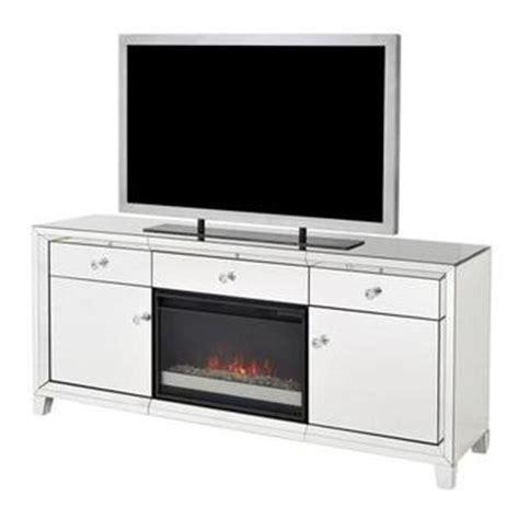 amia mirrored cabinet el dorado furniture