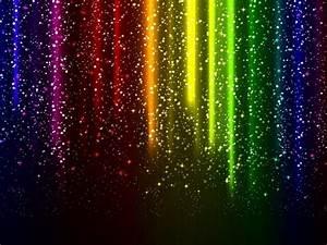 Rainbow stars | Rainbows | Pinterest