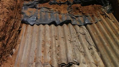 governor ngilu leads team  disposing cancerous asbestos