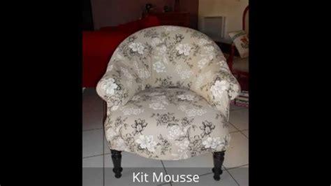 retapisser un canap d angle comment retapisser un fauteuil soimme fauteuil duun