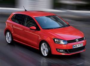 Polo V : volkswagen polo v photo 5 5462 ~ Gottalentnigeria.com Avis de Voitures