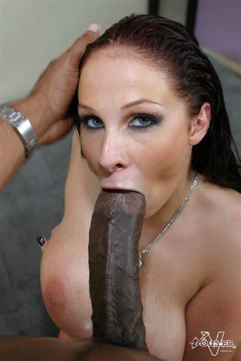 Gianna Michaels Rough Sex