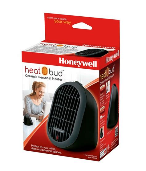 Office Space Heater by Personal Space Heater Portable Ceramic Heater Home Office