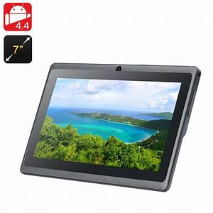 Wholesale 7 Inch Tablet - Android 4.4 Tablet From China