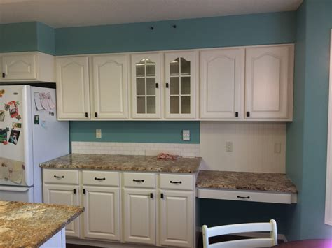 refinish kitchen cabinets colorado paint pros fort collins co our services 4657